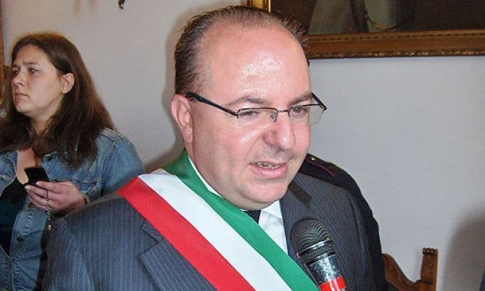 Photo of Cava, Galdi tenta il patto con Baldi contro Fdi