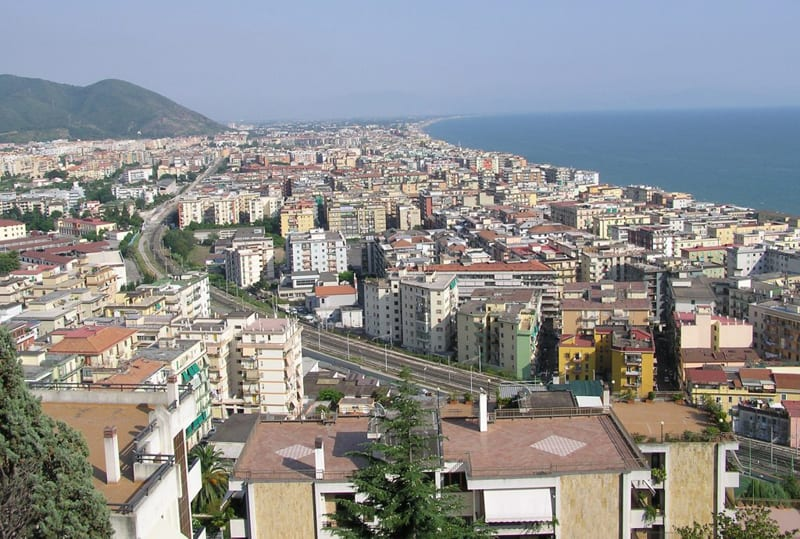 salerno_panorama_case_2