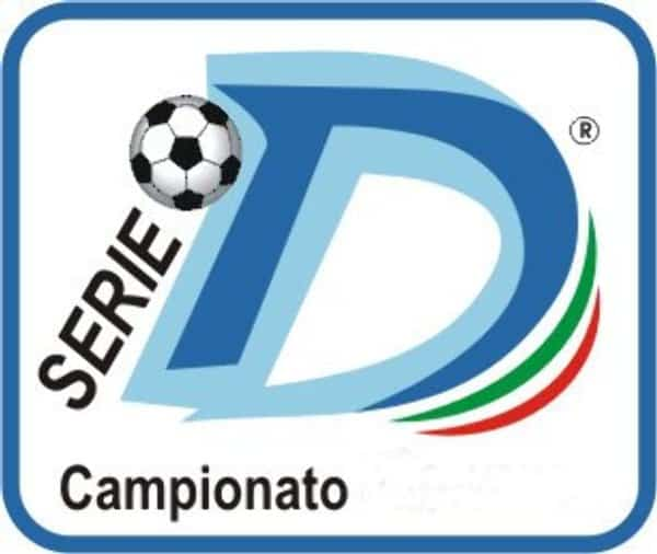 Photo of Risultati e classifiche Serie D girone H