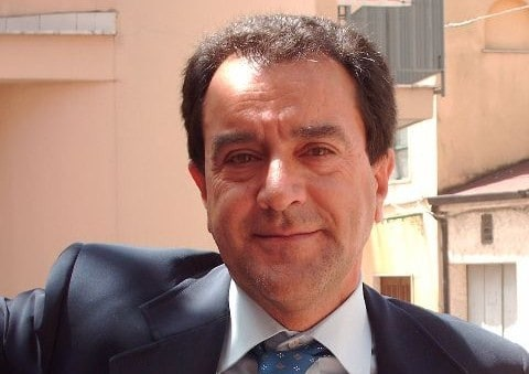 Photo of Baronissi, ex sindaco Moscatiello si unisce a Mdp
