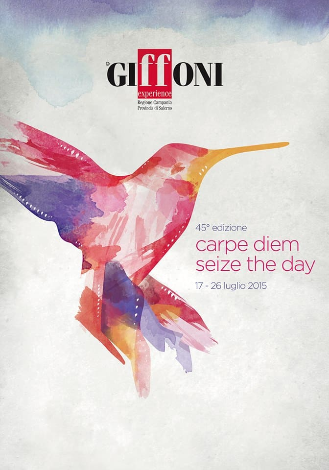 Photo of Cinema, Giffoni Experience: il programma completo