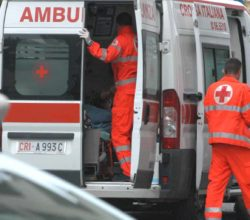 incidente-stradale-lungomare-salerno