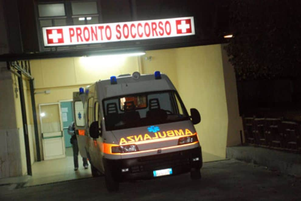 Incidente-montecorvino-rovella-anziana-investita-gauro