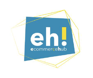 eh commerce logo