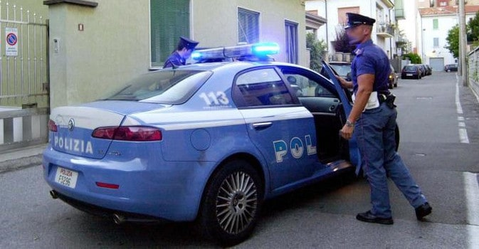 Photo of Battipaglia, deferito 25enne per detenzione di eroina