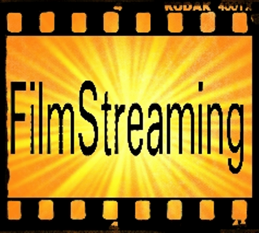Photo of Film in streaming: i migliori siti