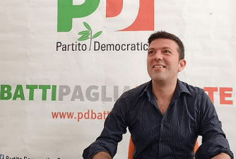 "Photo of Caso ""Altavelocità"", Davide Bruno: «necessari interventi, basta propaganda»"