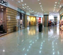 centro-commercial-maximall