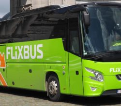 flixbus-estate-campania