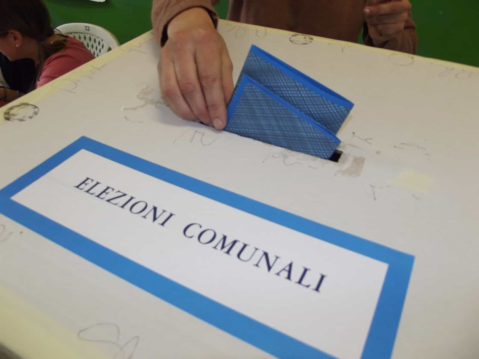Photo of Centola, elezioni comunali 2017: liste e candidati
