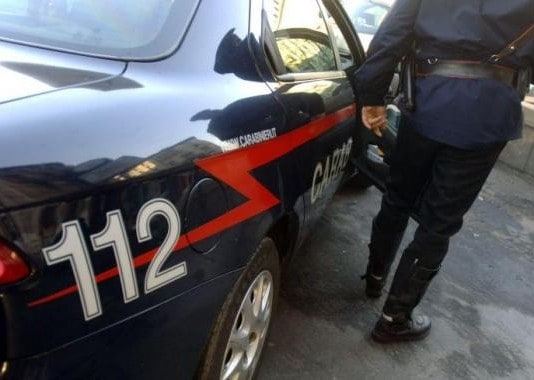 Photo of Cilento, shock in città: uomo trovato morto