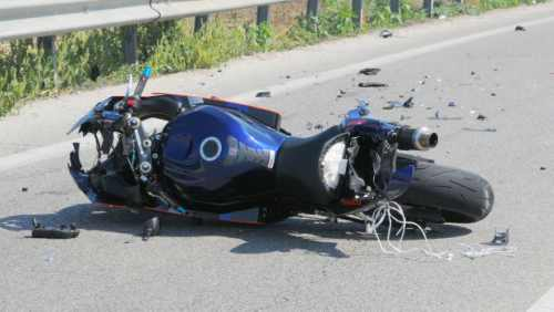 incidente-stradale-castellabate-ferito-nocera-inferiore