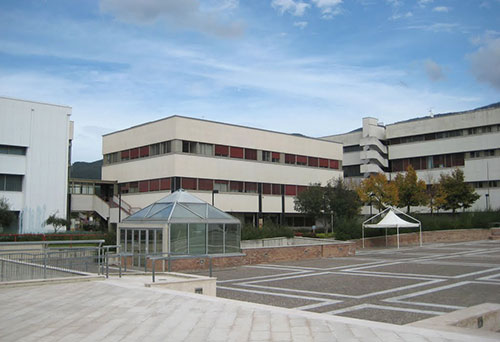 Photo of Università di Salerno: nella Top200 degli atenei mondiali ecofriendly