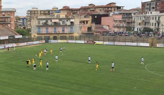 Photo of 4 club senza stadio in Lega Pro, si rischia 0 – 3 ed esclusione
