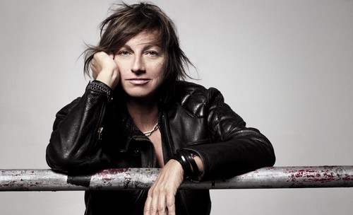 "Photo of Eboli: il ""Fenomenale"" tour di Gianna Nannini arriva al Palasele"