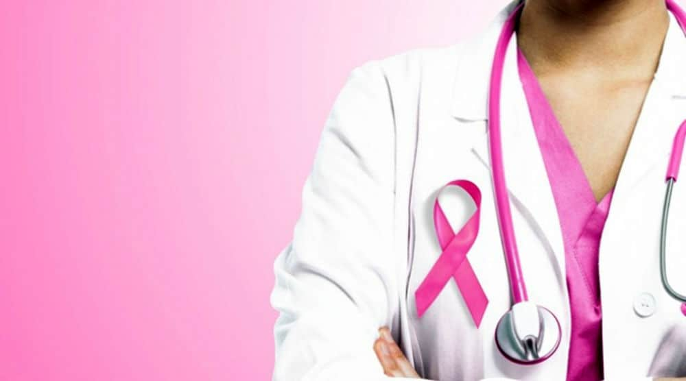 Photo of Campagna Nastro Rosa, visite gratuite per le donne in ospedale