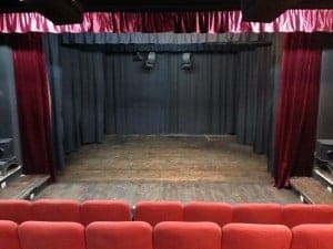 "Photo of ""A teatro con Meggy"" a Salerno: l'appuntamento con la solidarietà"