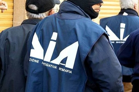 Photo of Criminalità organizzata: Vallo di Diano conteso tra 'ndrangheta e camorra