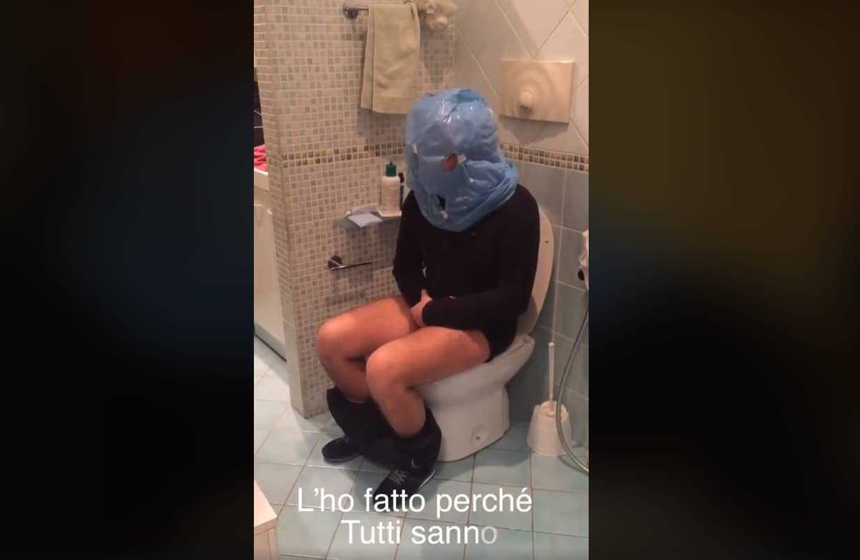 Photo of Miasmi a Battipaglia, arriva la simpatica parodia dell'inchiesta Fanpage