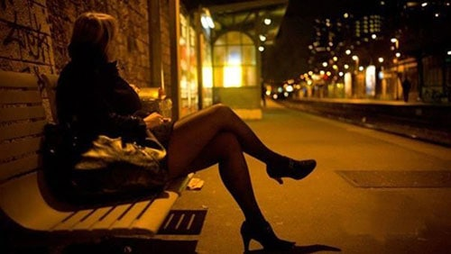 Photo of Prostituzione a Salerno, emessi 13 Daspo urbani