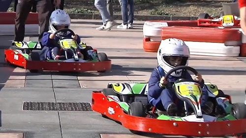 karting_in_piazza