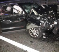 incidente-mortale-salerno-reggio-calabria