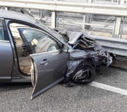 incidente-a2-sicignano