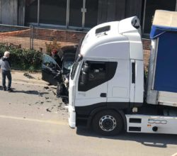 incidente-battipaglia
