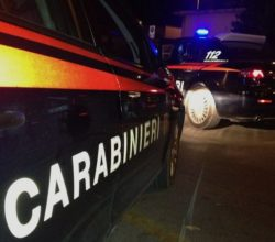 incidente-pagani-scontro-auto-vasca-pignataro