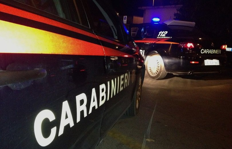 Photo of Nocera Inferiore, insulta le forze dell'ordine su Facebook: denunciato