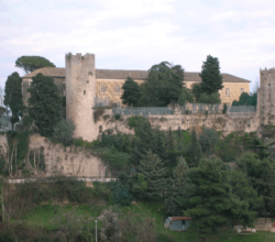 castello-colonna-eboli