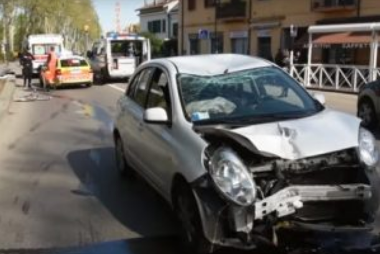 incidente-forlì