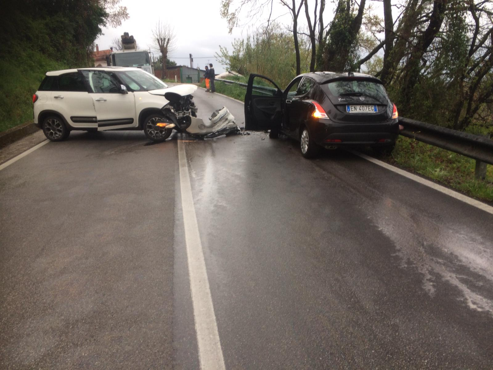 incidente-stradale-Campagna