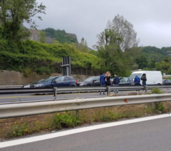 incidente-autostrada-a30-salerno-baronissi