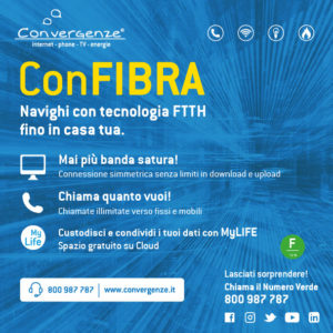 fibra-ottica-internet-ultrabroadband-convergenze