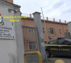 guardia-finanza-salerno