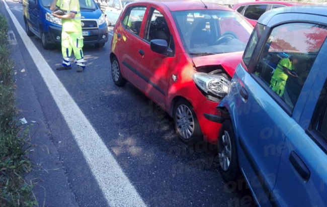 incidente-salerno-autostrada