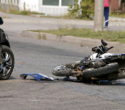 incidente-auto-moto