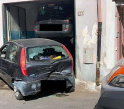 incidente-maiori