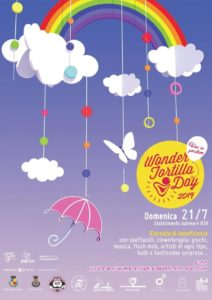 wonder-tortilla-day-luglio-beneficenza-b38-eboli