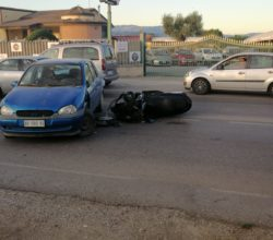 incidente-eboli-provinciale-30