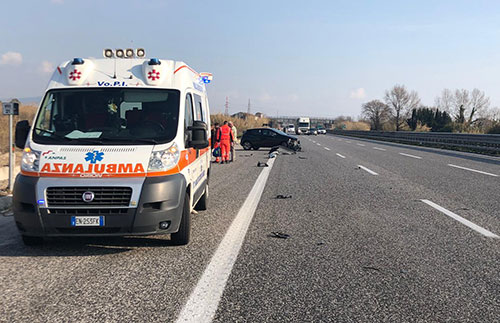 incidente-autostrada-a2-potecagnano-salerno
