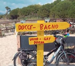 docce-uomini-donne-gay-ascea-cartello