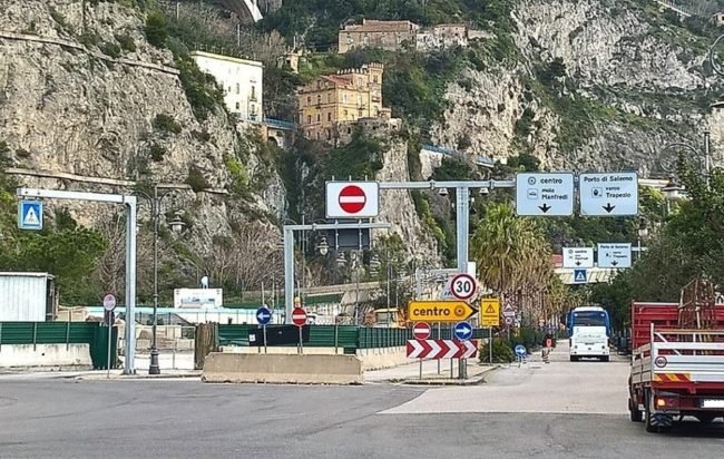 incidente-salerno-via-ligea-21-settembre