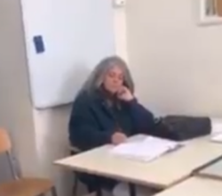 video-professoressa-bullizzata-salerno