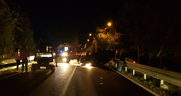 incidente-vallo-di-diano