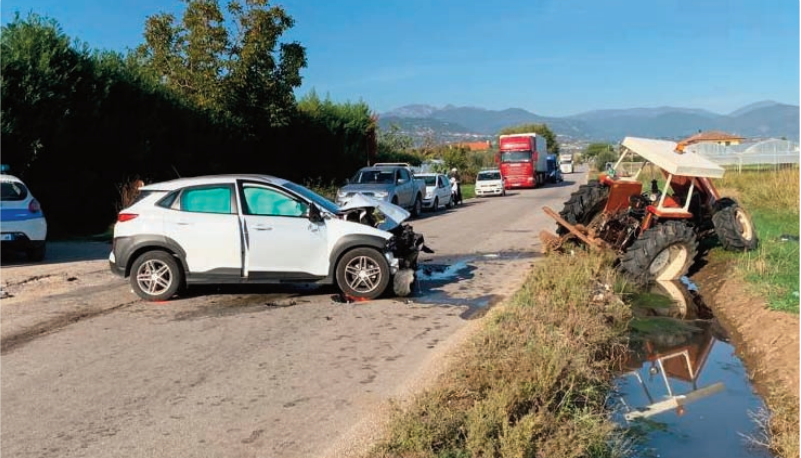 incidente-stradale-pontecagnano-faiano