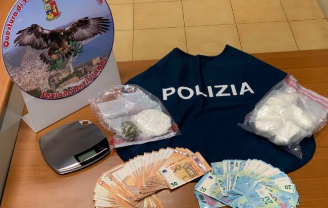 salerno-arrestati-pusher-droga