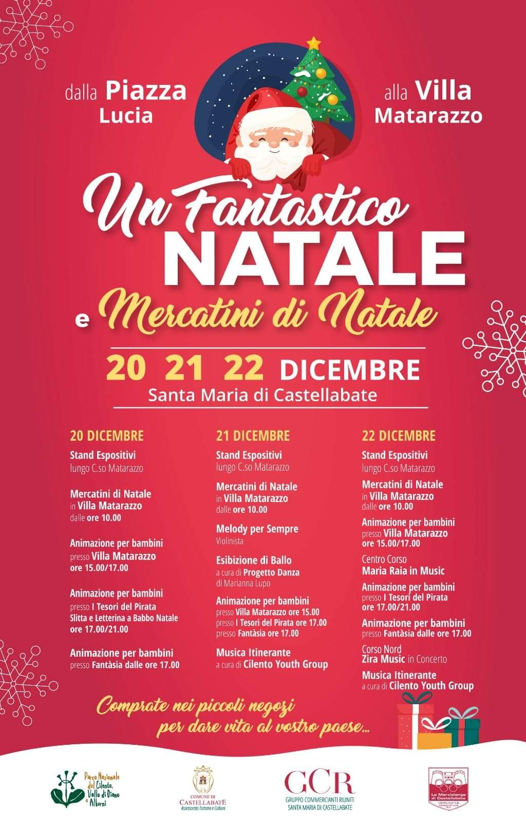 natale-castellabate-2019-eventi