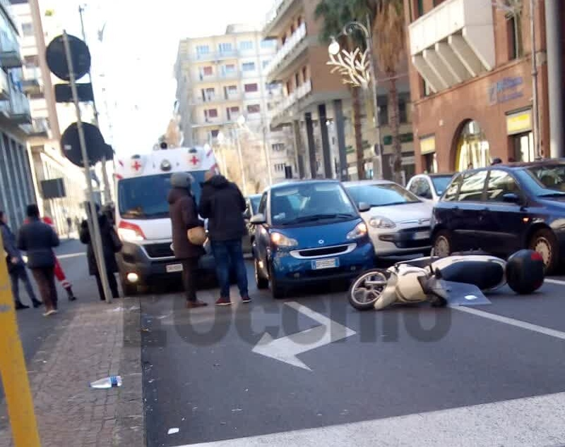 incidente-stradale-salerno-31-dicembre